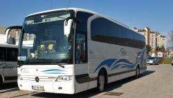 marcedes-benz-travego-1